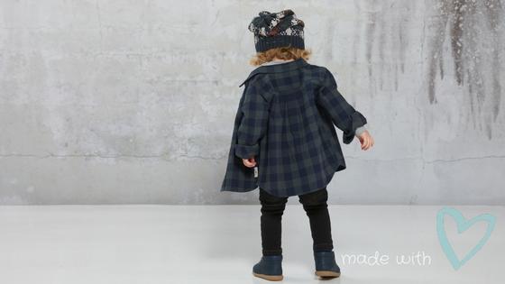Rags Kinderkleding.With Love For The Prints 2 Kinderkleding Met Vintage Look Small