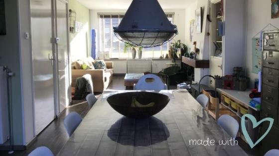 Charme Donkere Interieurs : Een kidsproof interieur maak je zo roeloves mamablog